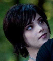 Twilight Alice Hair Style Bing Images Ashley Greene Twilight