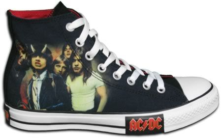 9aea4c9af00f AC DC Converse Sneakers