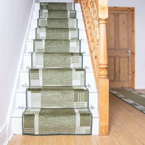 Best Pin On Carpet 400 x 300