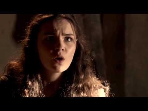 Outlander Season 6 A Breath Of Snow Ashes Trailer Youtube Outlander Jamie And Claire Breathe