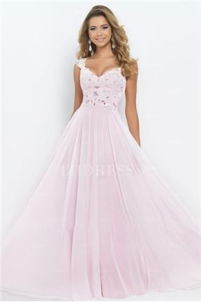 Special Occasion Dresses,Evening Dresses,Party Dresses,Cocktail