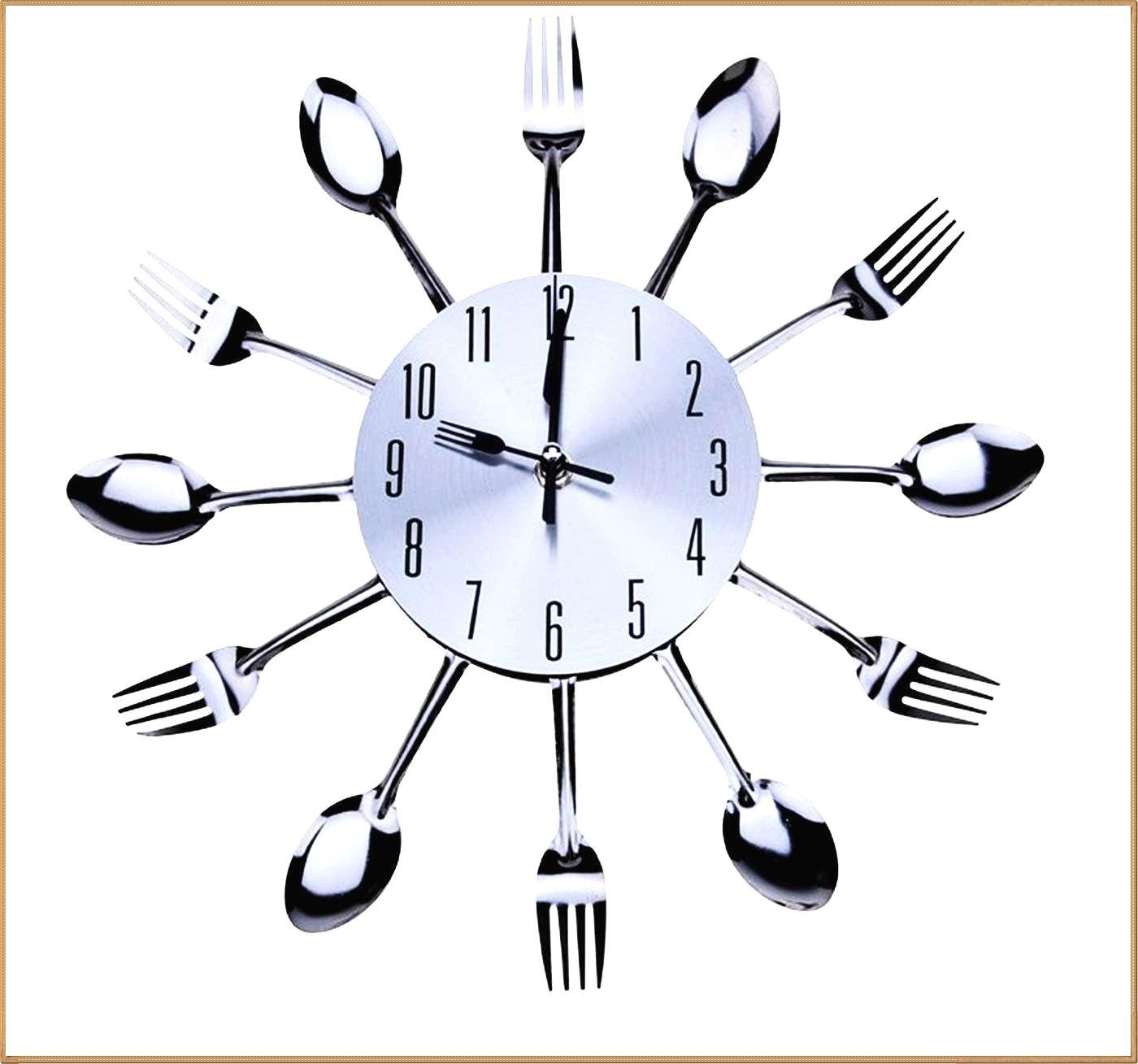Orologi Da Parete Per Cucina Moderni Riferimento Per La Casa ...