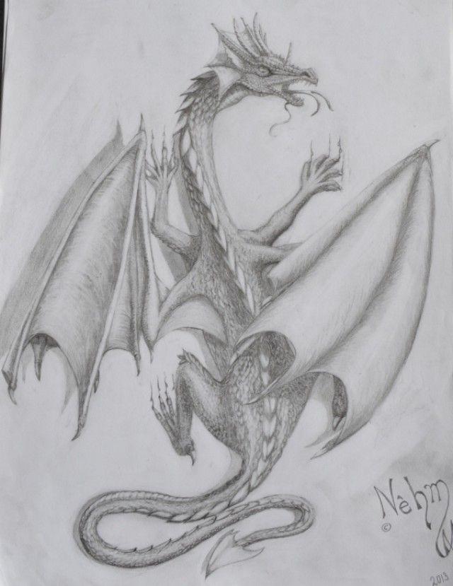 draken tekenen draken tekeningen draken kunst dieren