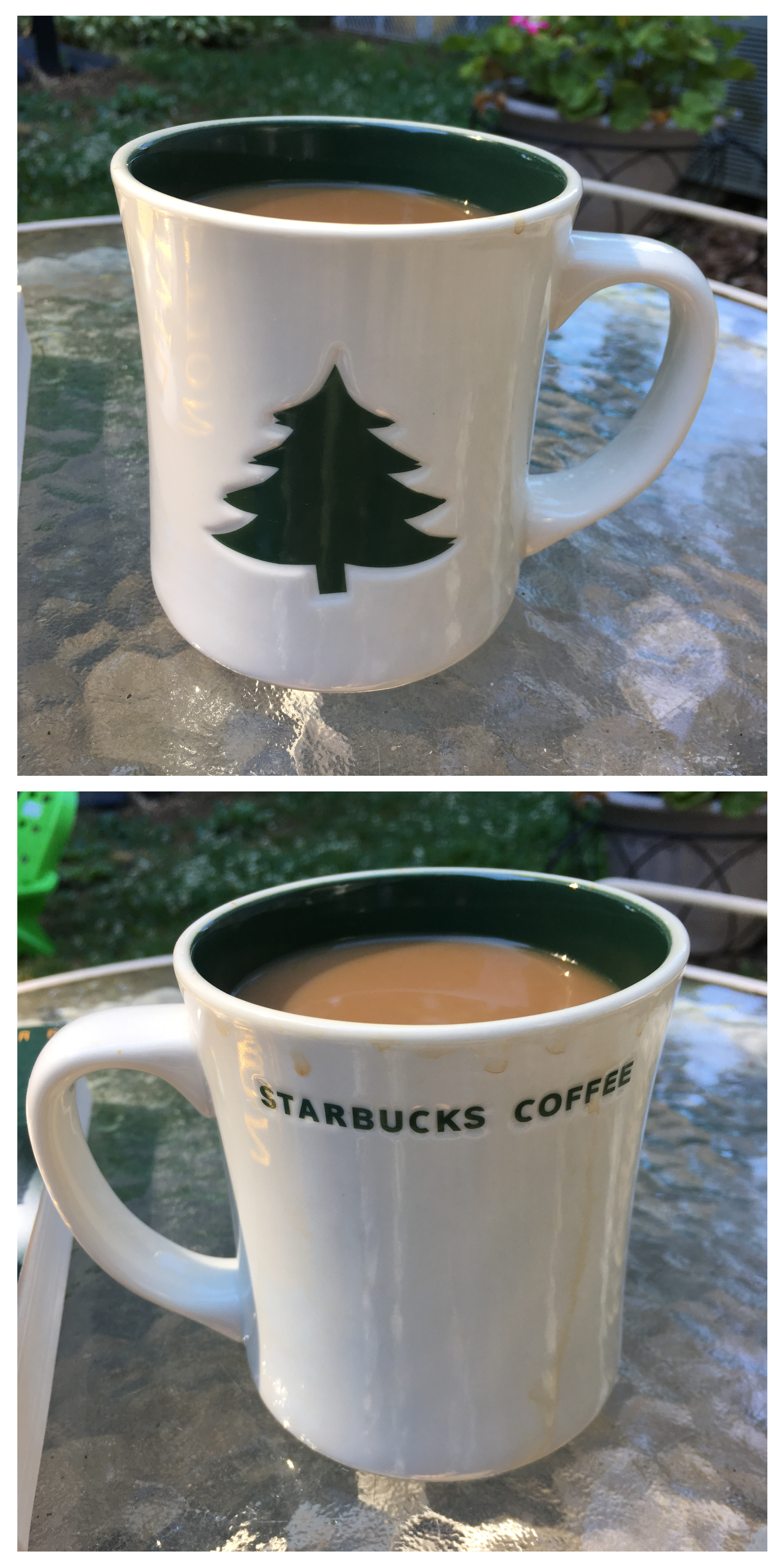 starbucks mug mugs and coffee pinterest starbucks
