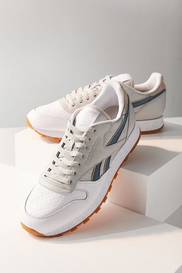 Reebok X Extra Butter X UO Classic Leather Sneaker  b084ae685