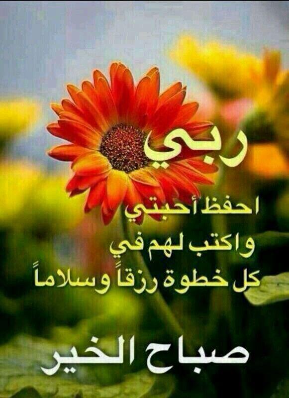 Pin by Heba Yehia on صباح الورد..مساء الفل | Islamic ...