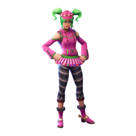 Pin Von Purenetwork Auf Fortnite Png Character Design Animation