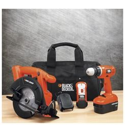 Pin by Debra Baptista on My wishlist | Power tool kits