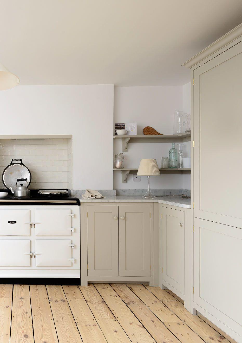 Shaker kitchen brochure devol kitchens - Shaker Kitchen Brochure Devol Kitchens