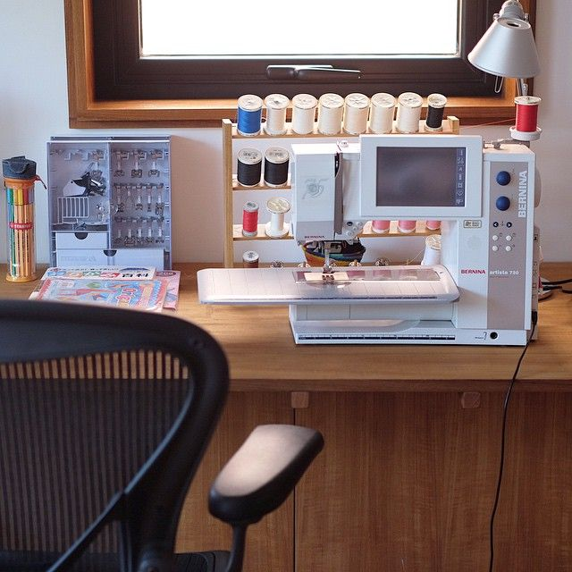 our instagram fan liaspace shares her passion for sewing with rh pinterest com