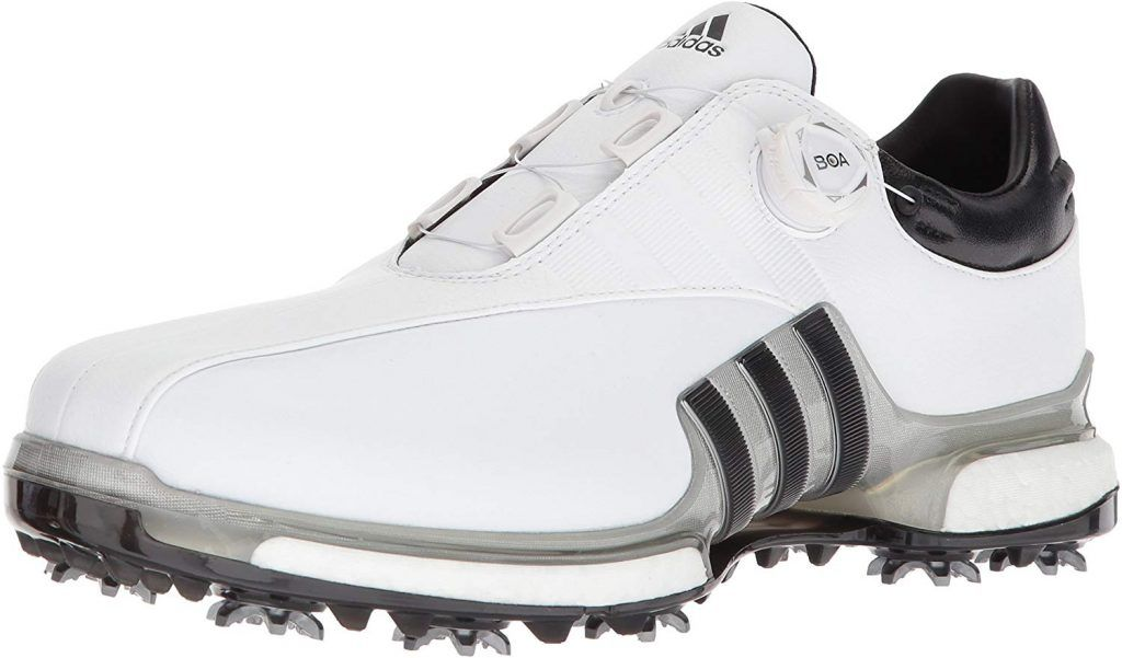 18+ Boa adidas golf shoes ideas in 2021