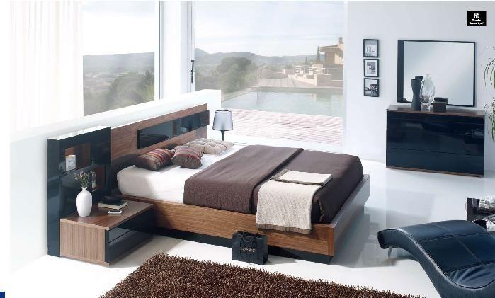 Bedroom Design From La Vie 4 With Images Bedroom Furniture