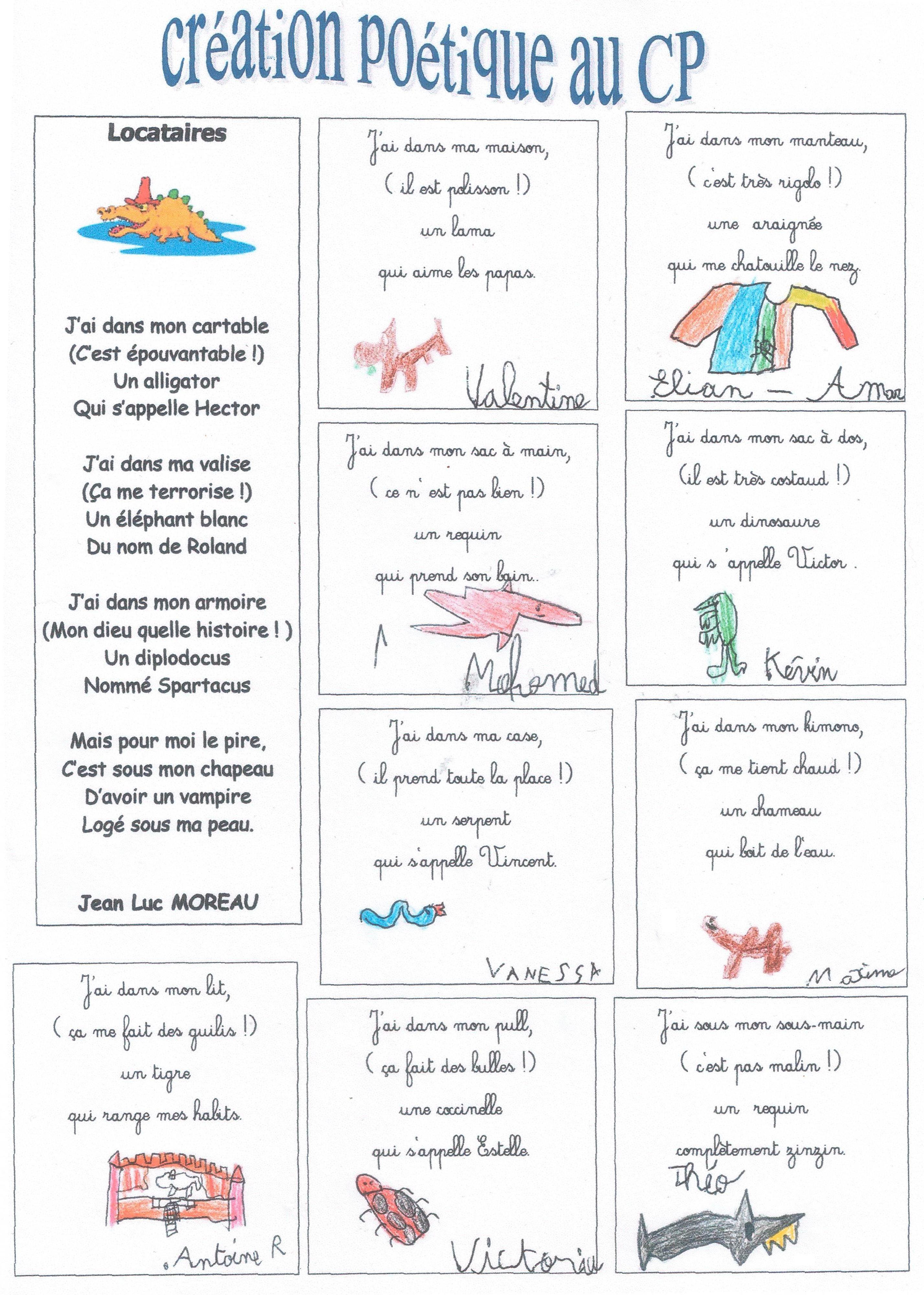 Confusions S Z Crire Lire Ce1 Ce2 Sons Lecture Dyslexie Dixmois