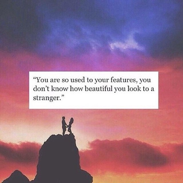 TeenLifeQuotes.com   Words   Pinterest   Words worth, Poem and ...