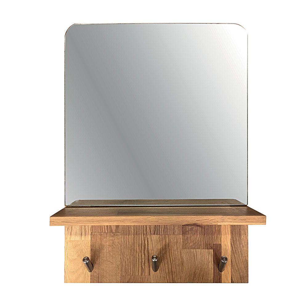 Miroir Orla Design Retro Miroir Et Miroir Salle De Bain