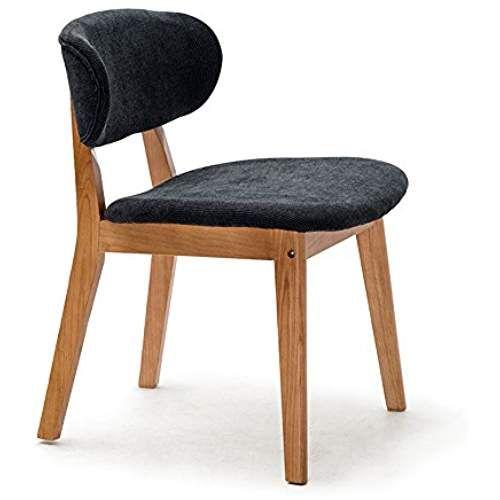 Muebles modernos CAICOLORFUL Silla de comedor de muebles Silla de