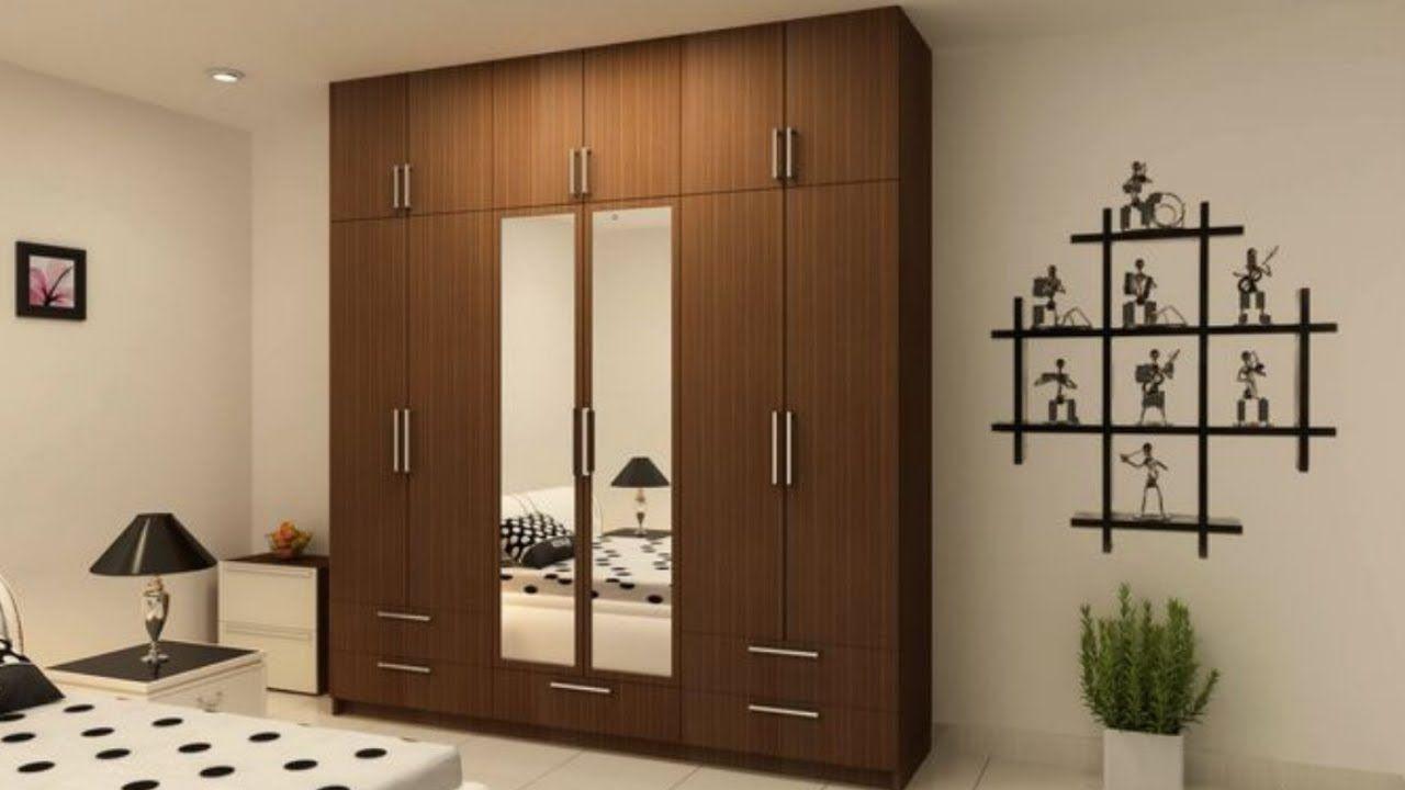Modern Wood Almirah Designs Bedroom Wooden Almirah Designs Wooden Al Almirah Designs For Bedroom Almirah Designs Wooden Almirah