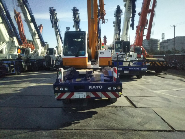 Pin by Auto Link Holdings LLC on Japan used Machinery for Sale