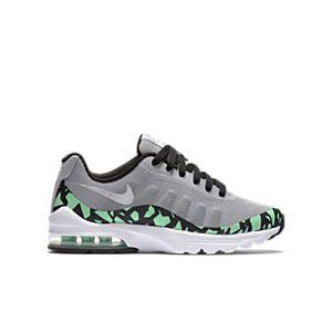 Nike Air Max Invigor FB (3.5y-7y) Kids' Shoe | MUST