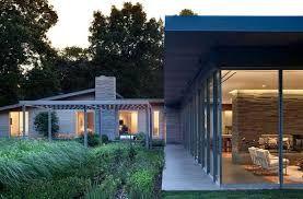 Resultado De Imagem Para L Shaped House Extensions