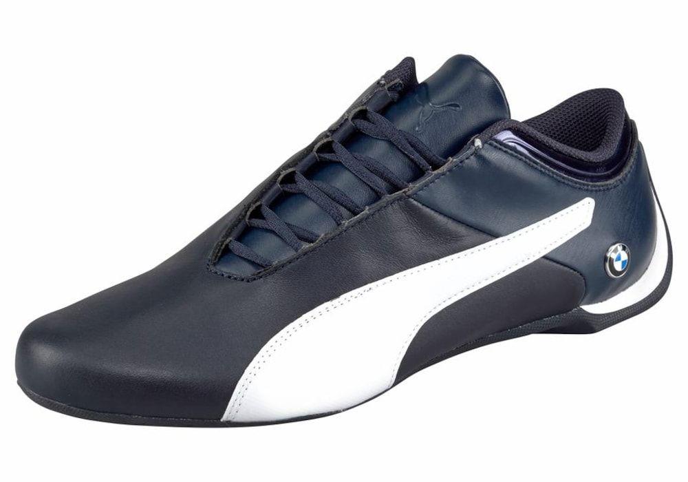 PUMA Sneaker 'BMW MS Future Cat' Herren