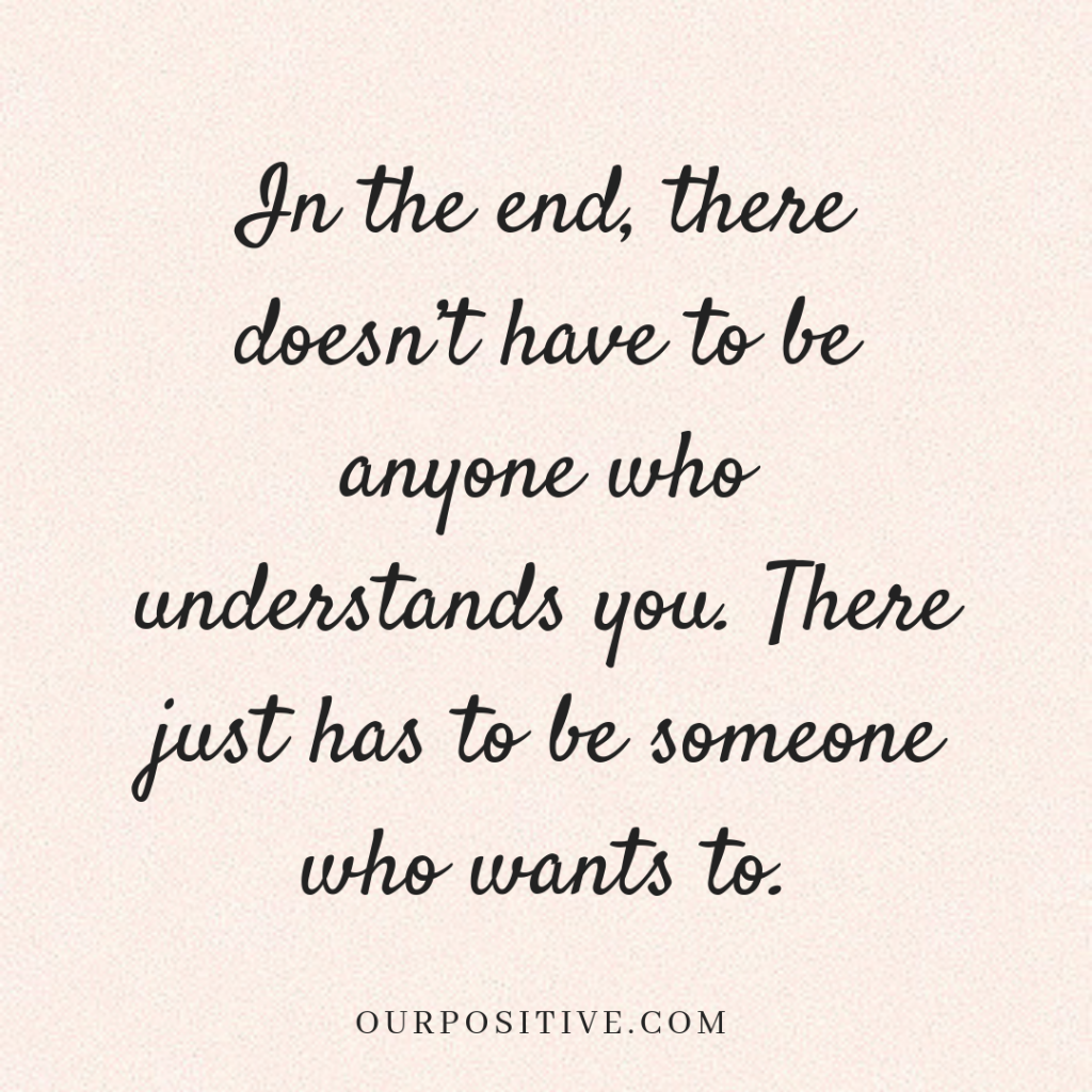 9 Quotes About Love and Relationships  Our Positive  Quotes