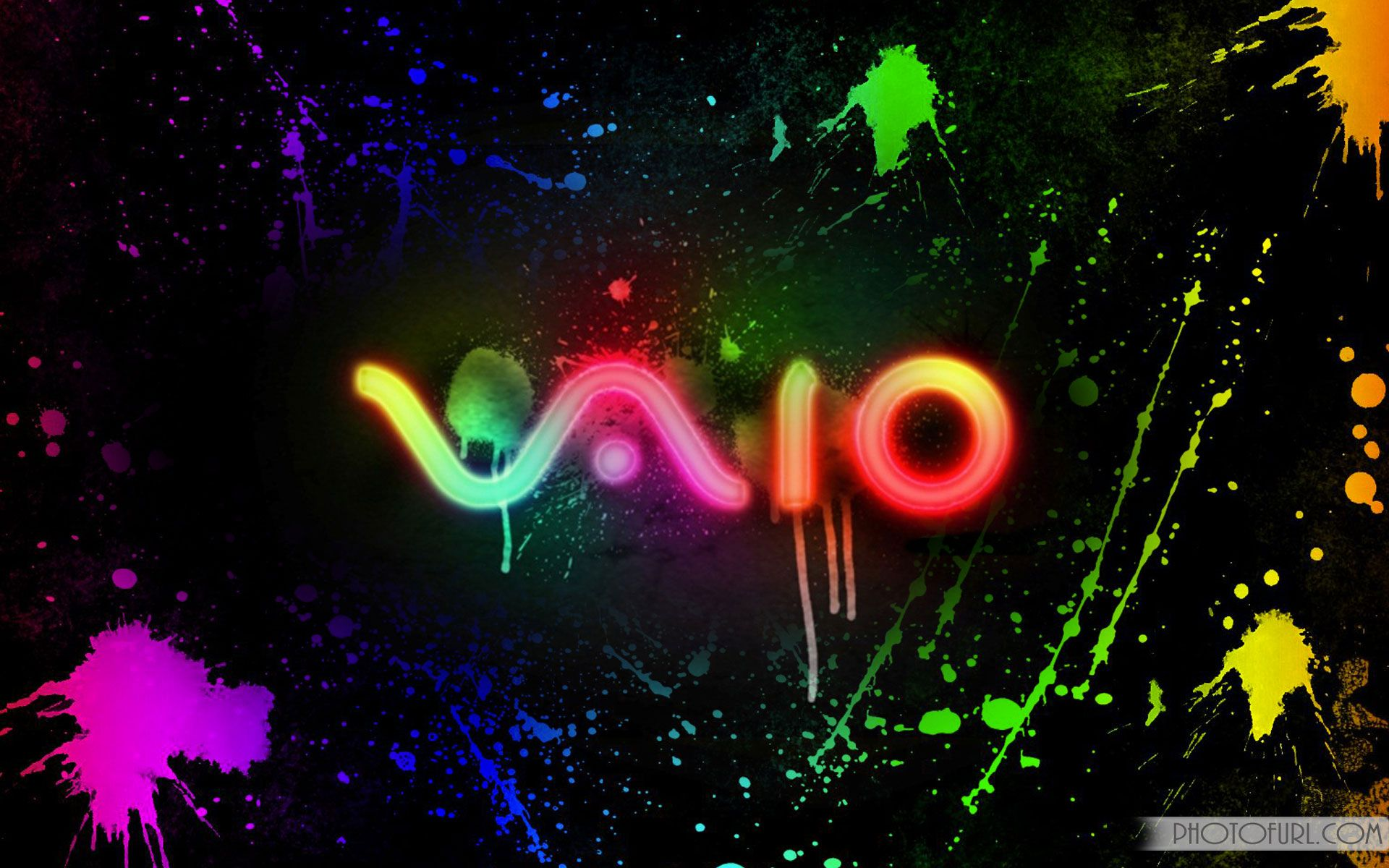Sony vaio sony psp backgrounds widescreen and hd background sony vaio sony psp backgrounds widescreen and hd background wallpaper voltagebd Image collections