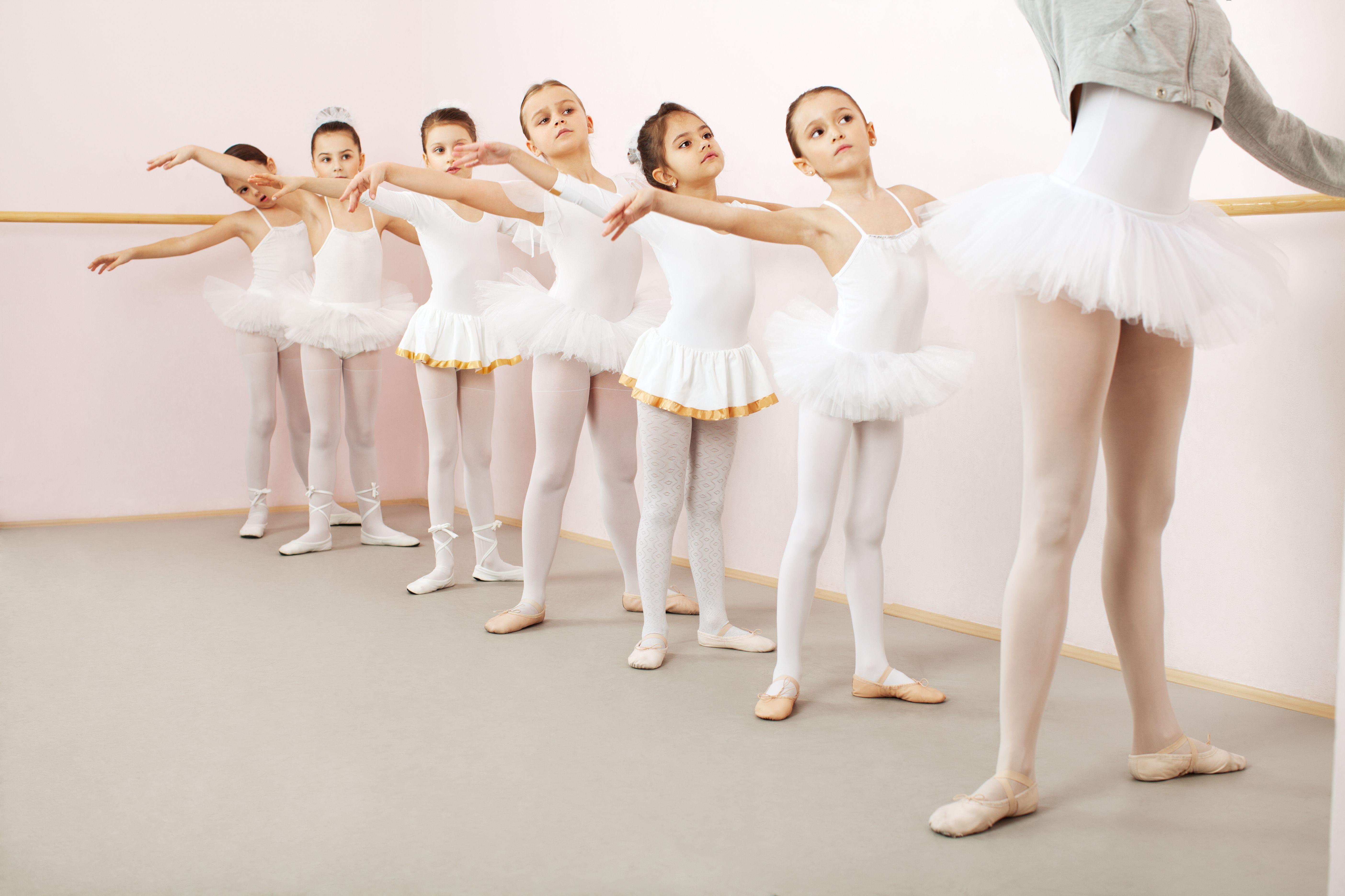 Carmen Variation Dance Outfits Dance Outfits Ballet Ballet Clothes