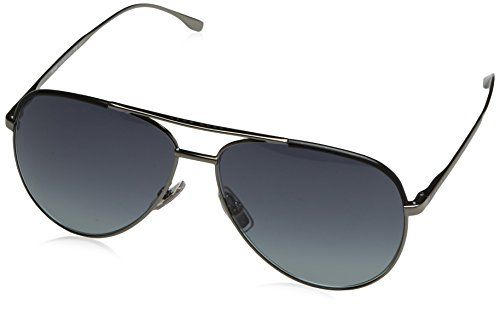 be6ea7e797b2 Aviator sunglasses