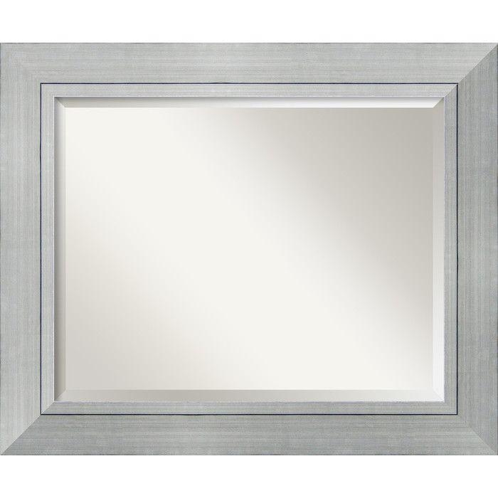Leeloo Wall Mirror Mirror Wall Rustic Wall Mirrors Large Wall Mirror