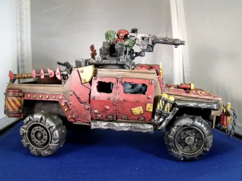 103271_md-Hummer,%20Orks,%20Trukk,%20Vehicle.JPG 800×600 Pixel