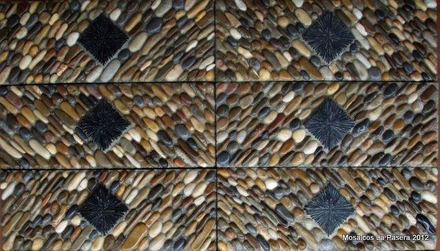 www.mosaicoslapasera.com