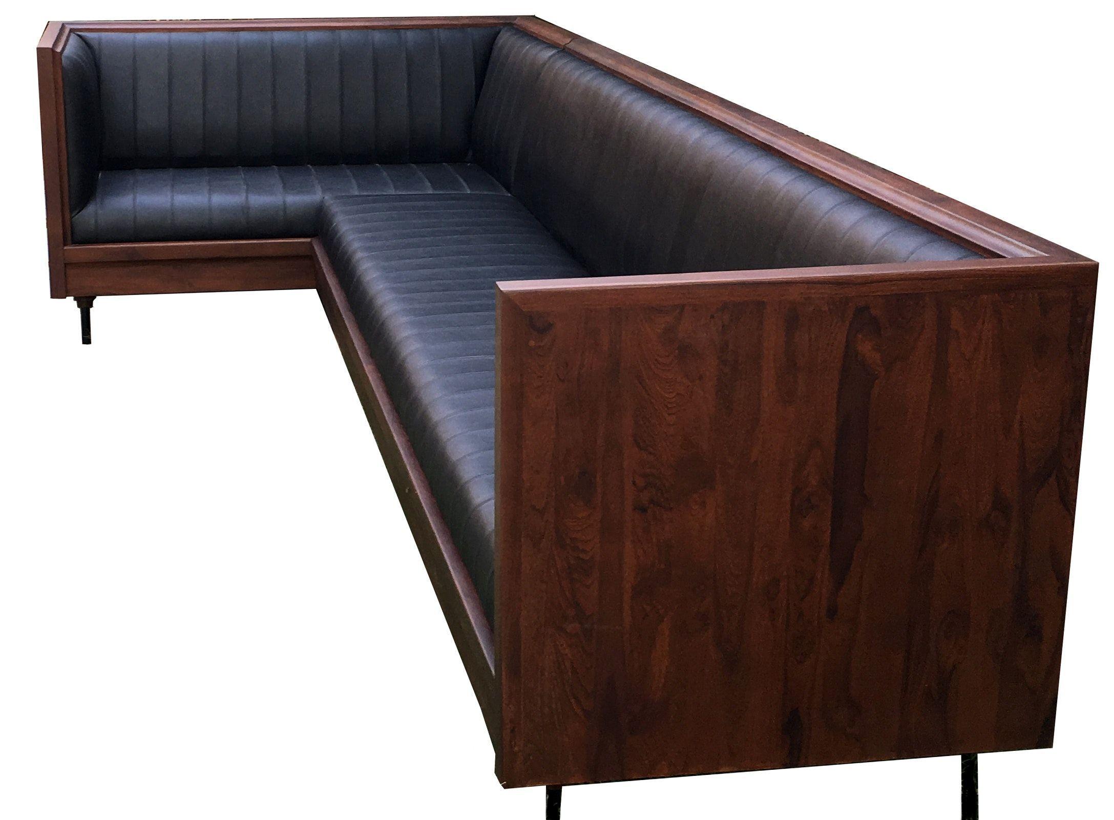 Living Room Couch L Shape Orah A Lshaped Sofa L Shaped Sofa L