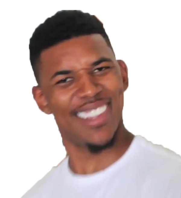 Confused Meme Transparent Images PNG Transparent (With