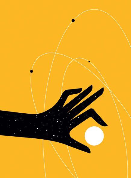 Stardust - Chemtrail - Paul Tebbott