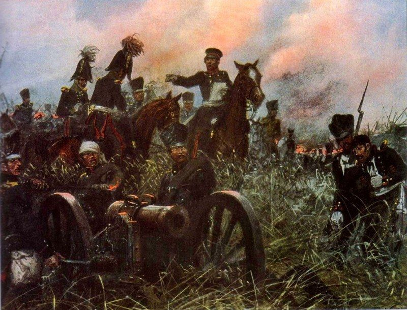 why did take so long nations europe defeat napoleon The battle of waterloo, which took place in belgium on june 18, 1815, marked the final defeat of napoleon bonaparte, who conquered much of europe in the early 19th century.