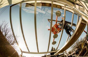 Jobs Fensterschmidinger