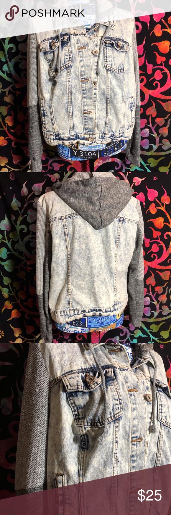 Dollhouse Blue Jean Jacket Blue Jean Jacket Jean Jacket Blue Jeans [ 1740 x 580 Pixel ]