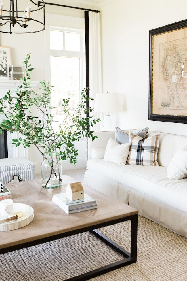 Pin By Lacreda Williams On Livingroom Pinterest Salon Maison