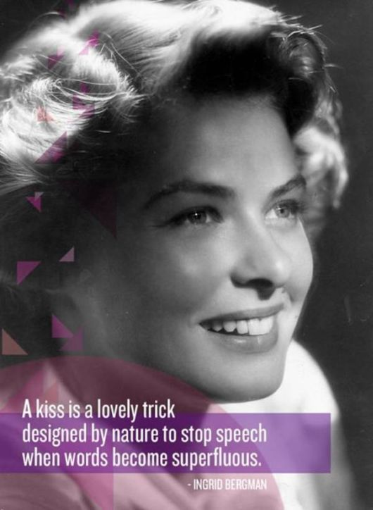 Classic Love Quotes By Famous People Quotes Pinterest Classic
