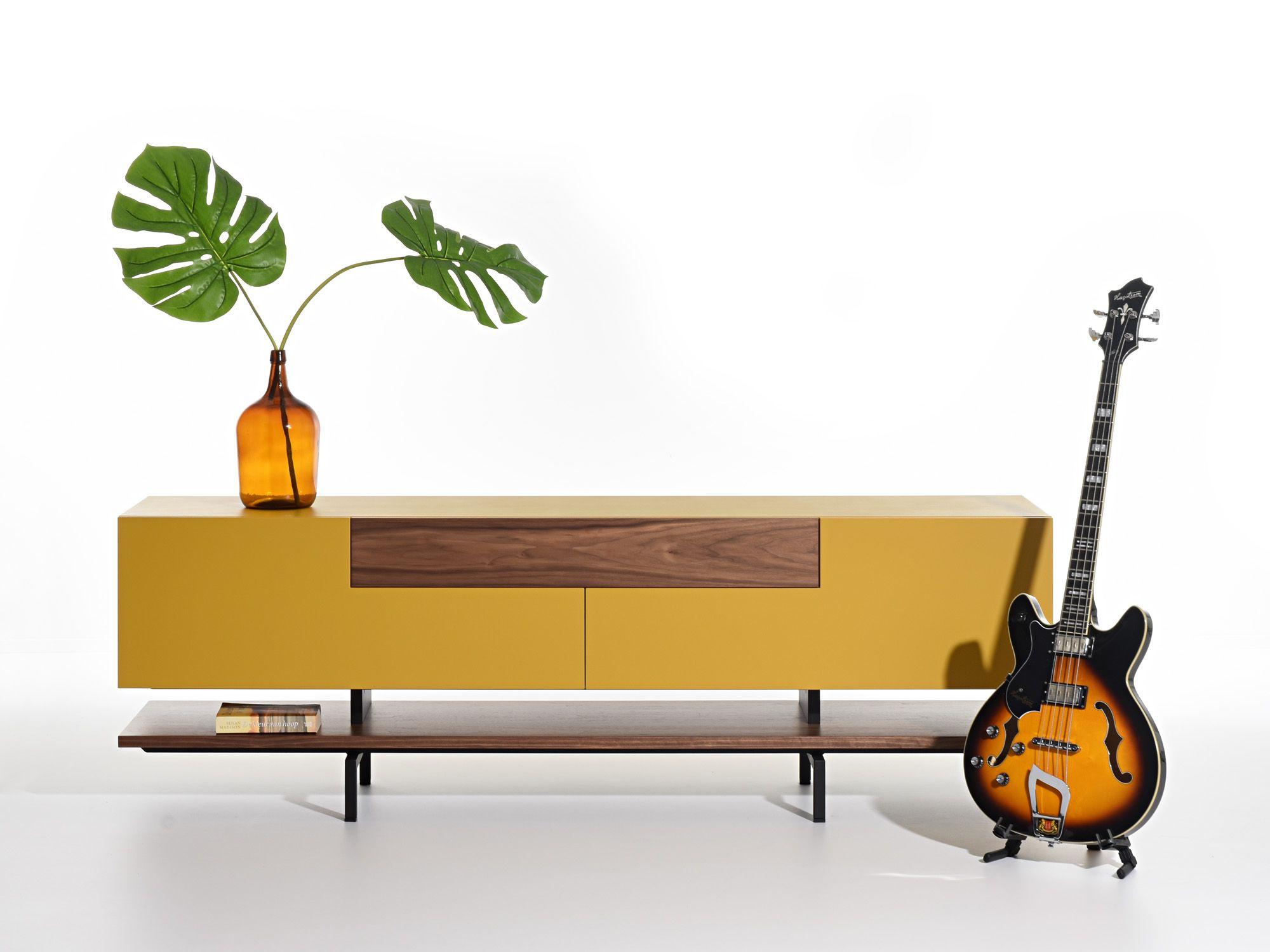 Tv Meubel Castelijn.Design By Castelijn Team Kast Design Decoraties En Kast