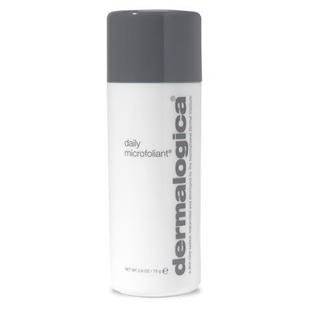 Dermalogica Daily Microfoliant 26 oz -- Be sure to check out this awesome product. (Note:Amazon affiliate link)