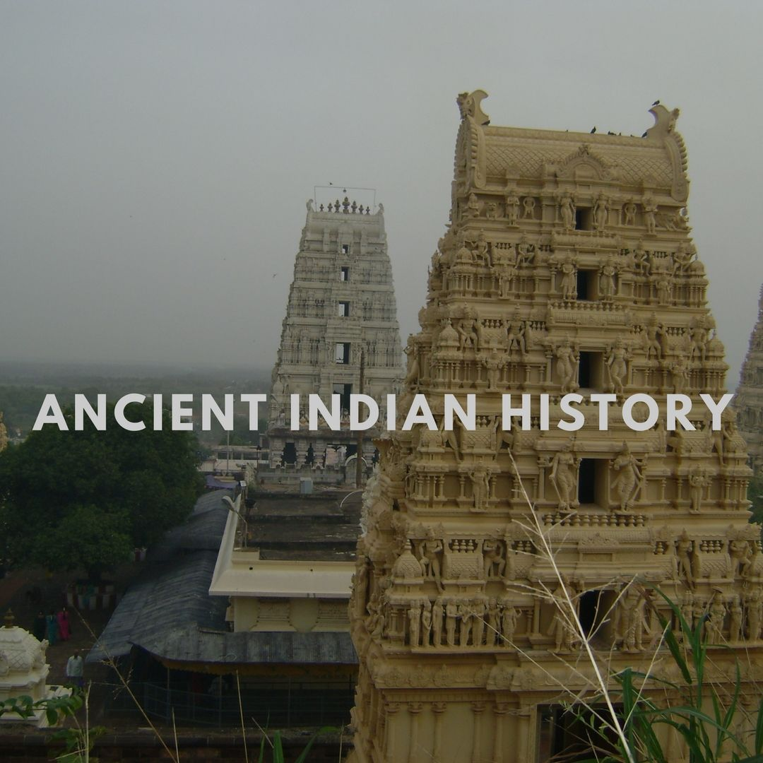 Ancient Indian History Audio (MP3) Free Download ,KERALA PSC