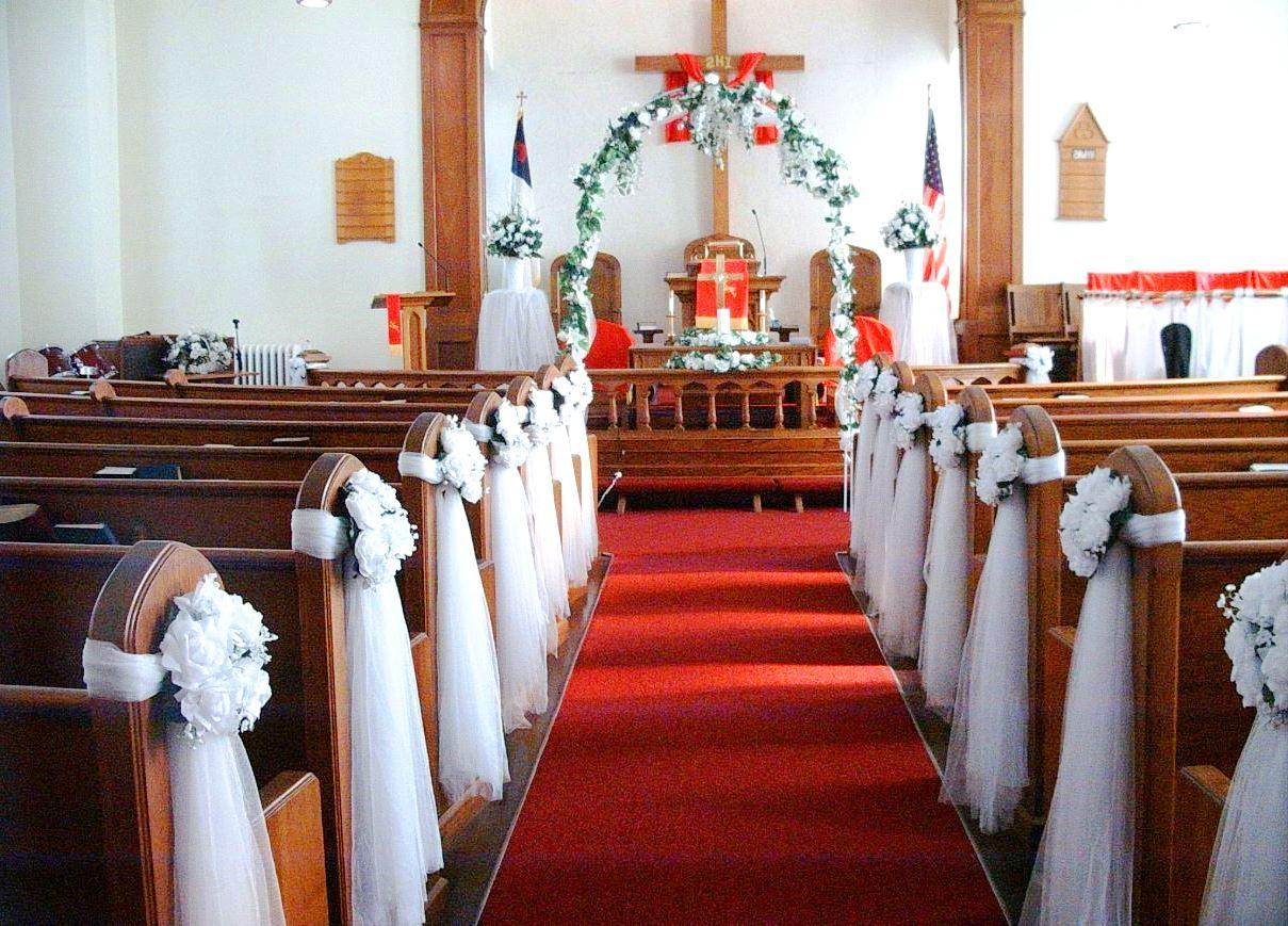 Used Wedding Decorations Wedding Decor Ideas