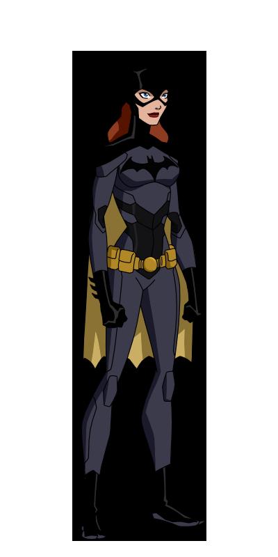 Pin by Matthew Woodley on W. Nightwing x batgirl