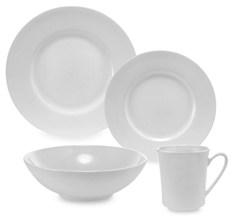 #porcelain #tableware #dinnerware #bone #china #manufacturers #plates #crockery  sc 1 st  Pinterest : china dinnerware manufacturers - pezcame.com