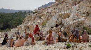 Imágenes De Jesús Con Sus  Discípulos