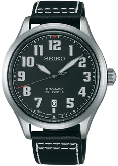 buy popular c6307 fa147 For sales best price on this Seiko Nano Universe SCVE045 ...
