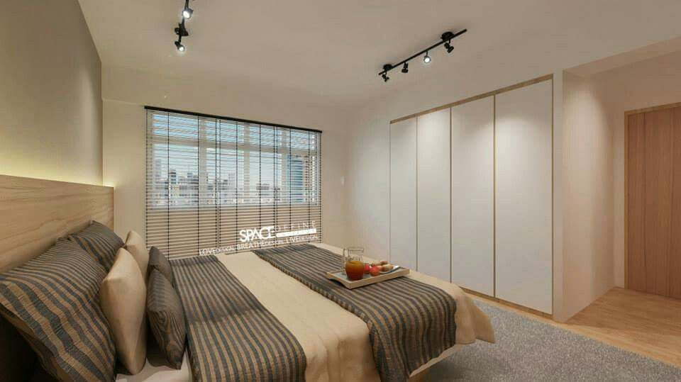 Best Half Height Windows With Full Height Blinds Luxury 400 x 300