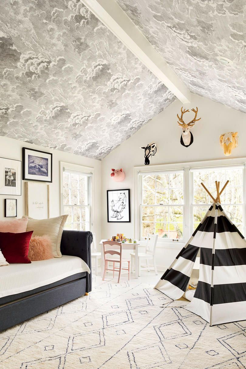 Our Best Living Room Wall Decor Ideas Room Wall Decor Decor